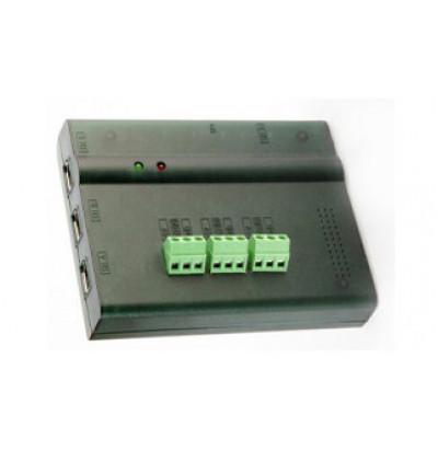 Компьютерный измерительный блок KDM-1001