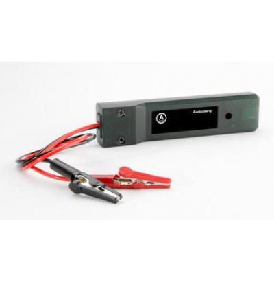 Датчик тока (Амперметр) (KDS-1010)