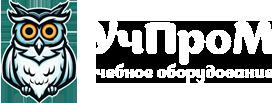 УчПроМ - Школьное оборудование
